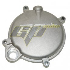 YX150/160 clutch cover (small)